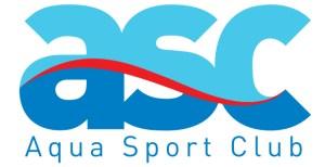 ASC club