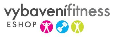 vybavení fitness